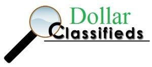 classifieds_logo225b